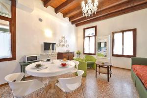 Appartamento San Rocco 185S - AbcAlberghi.com