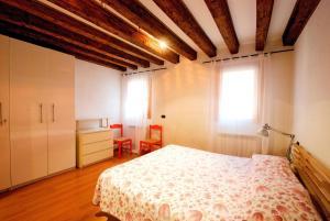 Appartamento Ca' del Pistor 190S - AbcAlberghi.com