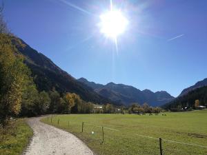 Ferienwohungen Wedl - Kleinarl
