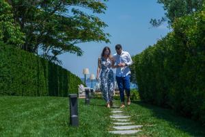Avaton Luxury Villas Resort (36 of 115)