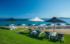Avaton Luxury Villas Resort (39 of 108)