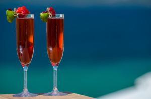 Avaton Luxury Villas Resort (19 of 108)