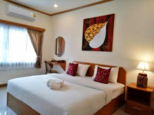 Na Phurua Hostel - Ban Ho He