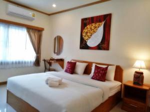Na Phurua Hostel - Ban Pa Chan Tom