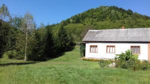 Guest House Nadezhda - Guzeripl'