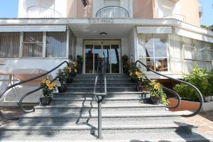 Hotel Escorial - AbcAlberghi.com