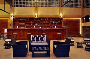 Hotel Qasana, Hotely  Calca - big - 26