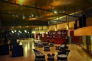 Hotel Qasana, Hotely  Calca - big - 25