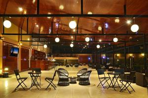 Hotel Qasana, Hotely  Calca - big - 27