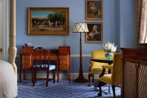 The Lanesborough (26 of 76)