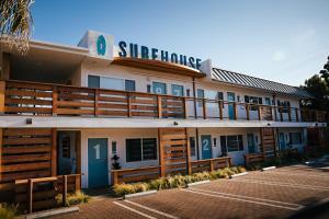 Surfhouse