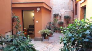 My Cosy Home - abcRoma.com