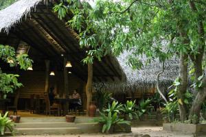 A4 Villa & Spa. - Habarana