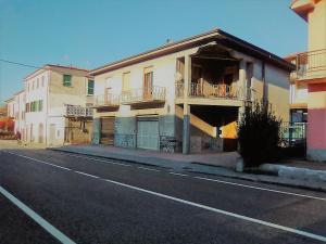 Appartamento Aurelia - AbcAlberghi.com