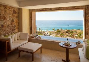 The Resort at Pedregal (2 of 50)