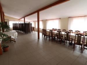 Restauracja Domenico w Tylawie