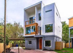 obrázek - Modern Home