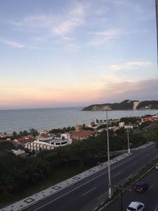 obrázek - Incrível Flat em Ponta Negra