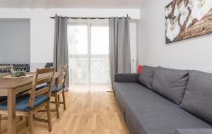 Chill Apartments Mokotow