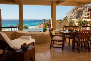 The Resort at Pedregal (8 of 50)