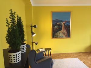 beautiful Prater - Apartment - Vienna