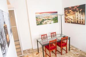 Arco Suite Milan - AbcAlberghi.com