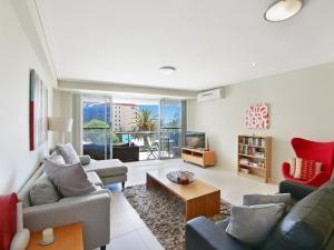 Coast Luxury Apartment 22