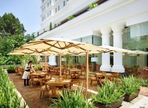Park Hyatt Saigon (29 of 89)