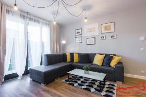 Luxury Apartments Old Town Kazimierz