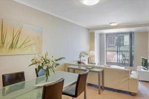 One Bedroom Apartment Help Street I(HELP3) - Sydney