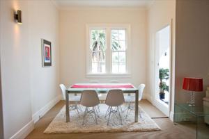 Three Bedroom Apartment Darley Rd(DARL3), Ferienwohnungen  Sydney - big - 5