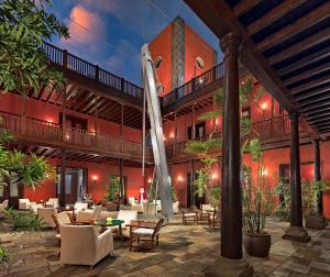 Hotel San Roque (29 of 74)