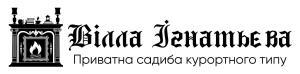 Villa Ignatyeva, Villas  Skhidnitsa - big - 75