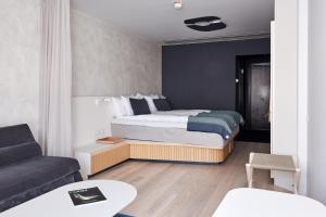 Nordic Light Hotel (21 of 32)