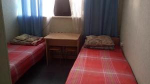 Felicita Hotel - Snigirëvo