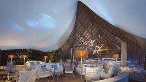 La Pirogue Resort & Spa (6 of 71)