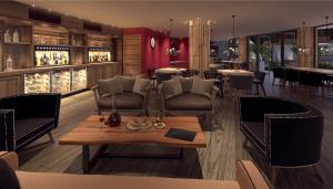 La Pirogue Resort & Spa (5 of 71)