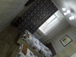 Guest House Na Sovetskoy - Khudyakova