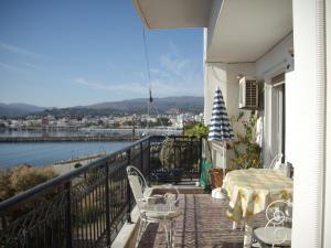 obrázek - Anna Sea View Apartment