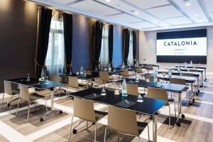 Hotel Catalonia Ronda (36 of 61)