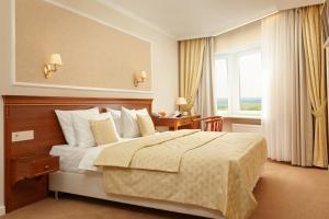 Oktyabrskaya Hotel - Semënov