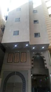 Hotels Saudi Arabia