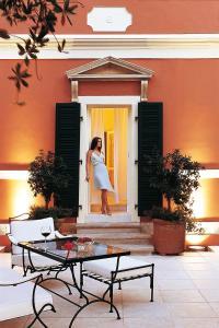 Siorra Vittoria Boutique Hotel (34 of 55)