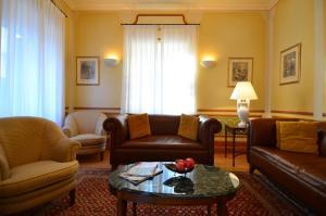 Siorra Vittoria Boutique Hotel (33 of 55)