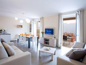obrázek - Residence Sala Comacina four