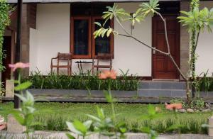 Auberges de jeunesse - Hotel Ratih