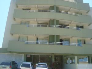 obrázek - Apartamento Bombinhas