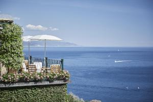 Belmond Hotel Splendido (17 of 52)