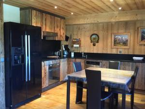 obrázek - Appartement Wood
