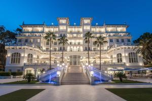 Gran Hotel Miramar (35 of 51)